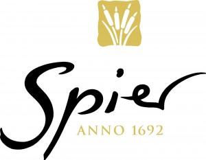 Spier Holdings