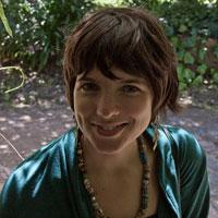Erin Bosenberg