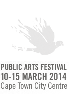 Infecting The City