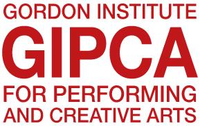 GIPCA-LOGO-2012-general_cropped