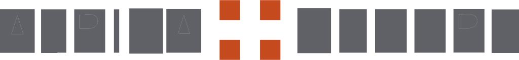 africa centre logo on white