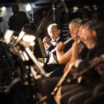 MARCH10_MONDAY_2014_100YearsOfSymphony_CapePhilharmonicOrchestra_3