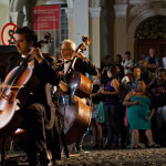 MARCH10_MONDAY_2014_100YearsOfSymphony_CapePhilharmonicOrchestra_5