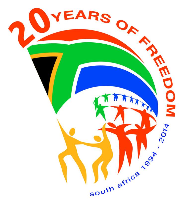 20yrs Logo_vek