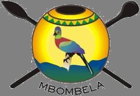 Mbombela Municipality
