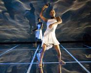 The Forgotten Angle Theatre Collaborative