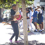 MARCH11_2014 _GoingPlaces_MzokuthulaGasa (9)