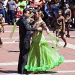 SWS_ITC_DANCENATION_MARCH14_2014 (19)