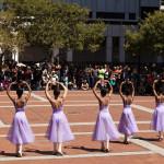 SWS_ITC_DANCENATION_MARCH14_2014 (20)