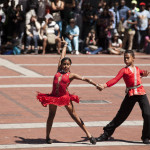 SWS_ITC_DANCENATION_MARCH14_2014 (21)
