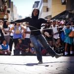 Striking the Balance-14&15 March 2014