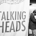SWS_ITC_TALKINGHEADS_MARCH12_2014 (13)